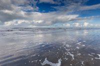 Norderney Strandträume