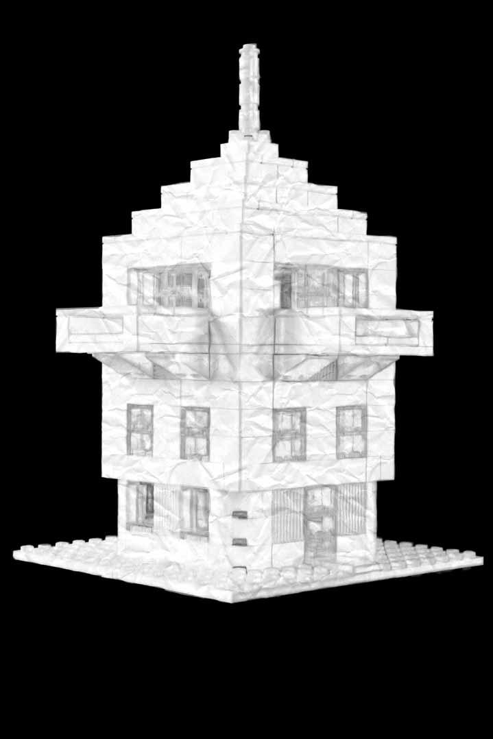 von baukl tzen und bauhaus architektur fotowissen. Black Bedroom Furniture Sets. Home Design Ideas