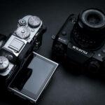 Fujifilm auf der Photokina 2018 – Voreinsichten