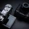 Fujifilm Firmware Updates – Neue Funktionen gratis für X-T2  X-T20 GFX 50S