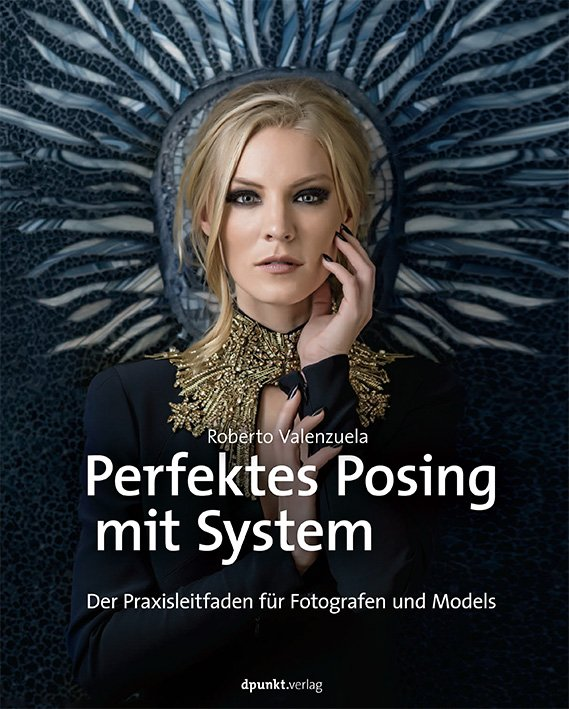 perfektes-posing-mit-system