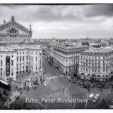 Paris Fotos – Fotografieren in Paris
