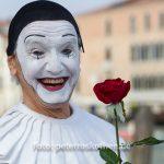 Bilder Karneval in Venedig 2018 – Reisebericht