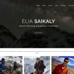 Himalaya Zeitraffer Video – Atemberaubend auf 6000 Metern