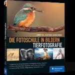 Tierfotografie – Die Fotoschule in Bildern – *buchrezension