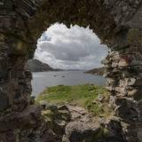 Schottland – Ein Tag in den Highlands
