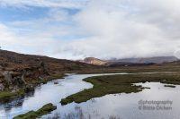 Ein Tag in den Highlands