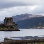 Schottland – Eilean Donan Castle