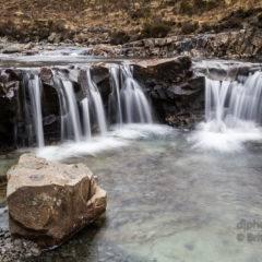 Wasserfall fotografieren – Tipps und Tricks für außergwöhnliche Wasserfall-Fotos