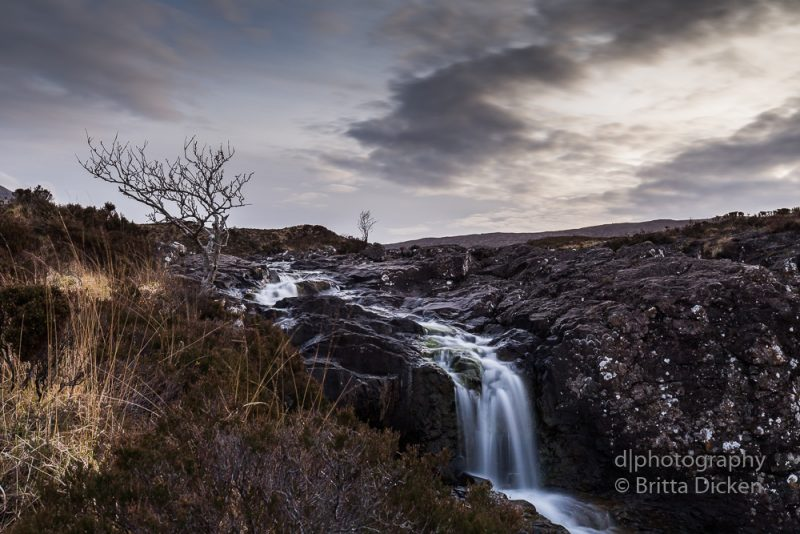 Wasserfall fotografieren - Tipps und Tricks für außergwöhnliche Wasserfall-Fotos