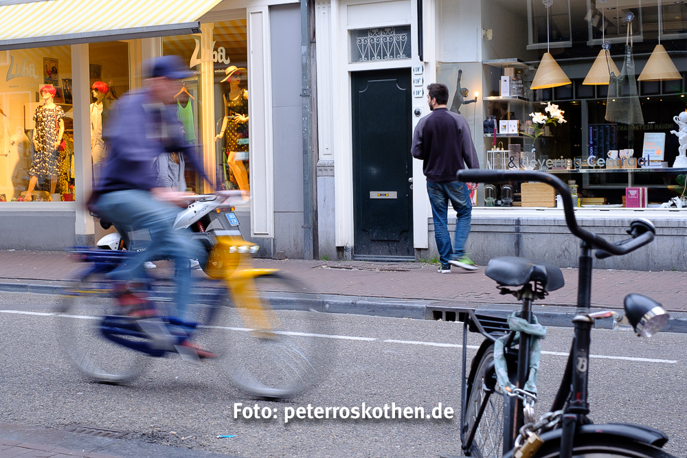Pianeta Terra Amsterdam : Best beer cafes images the good place amsterdam ale