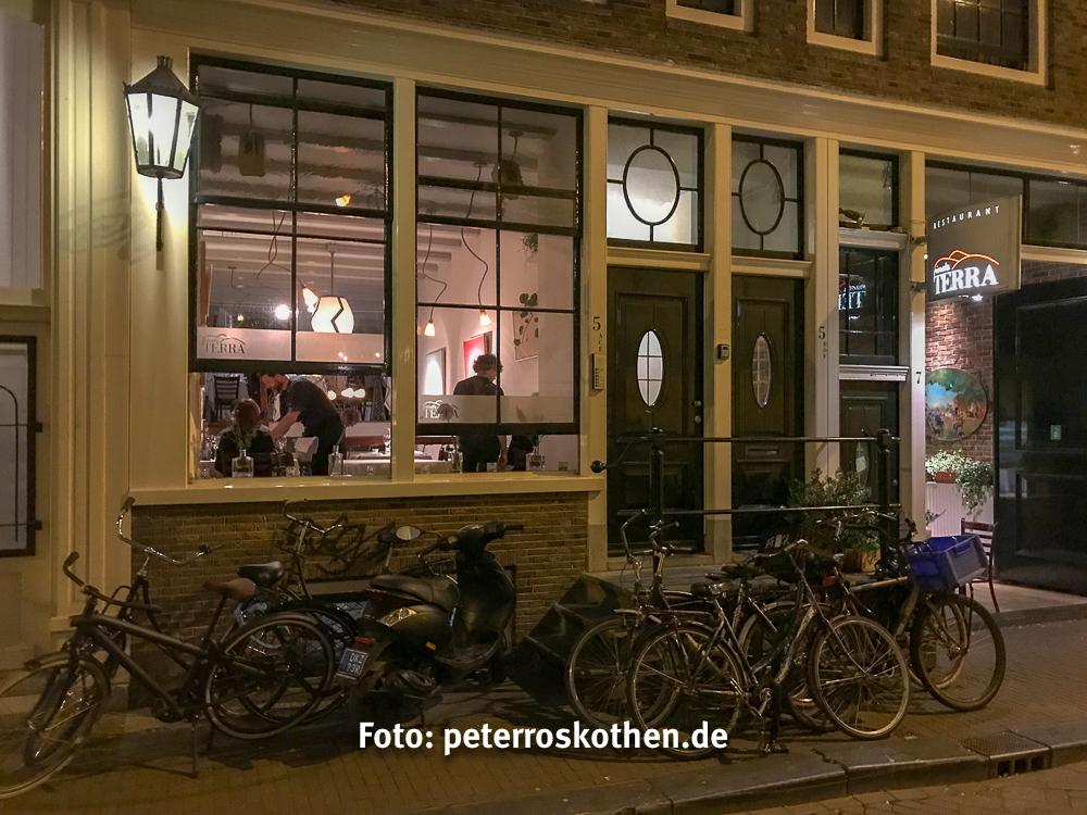 Pianeta Terra Amsterdam : Amsterdam fotografieren tipps amsterdambilder für fotografen