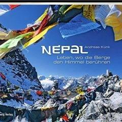 Nepal – Buchrezension