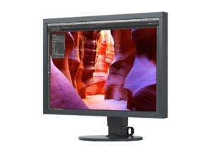 EIZO CS230 -Monitor