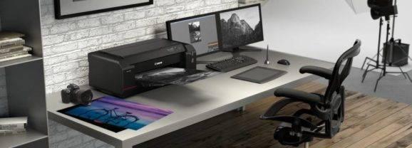 Schwarzweiss drucken – Die besten Tintenstrahldrucker Tipps