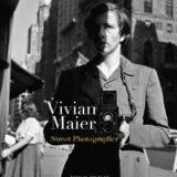 Vivian Maier – Street Photographer Straßenfotografin – *Buchrezension