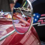 US-Car&Bike Show