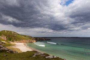Schottland Bild