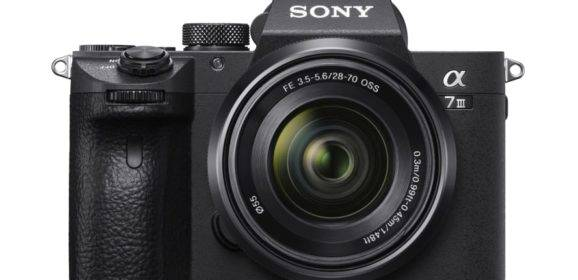 Sony ist die neue Nummer 1 – *Meinung