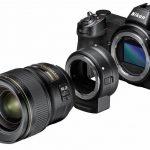 Nikon Z6 + Z7 spiegellose Vollformatkameras – Innovation oder Enttäuschung?