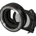 Drop-In_Filter_Mount_Adapter_EF-EF-EOS R_C-PL
