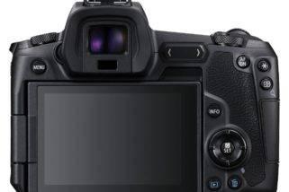 Canon EOS R Pro und Contra