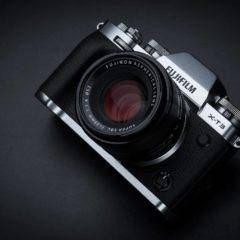 Fujifilm X-T3 Pro und Contra – Vergleich Canon Nikon – Jetzt bestellen?