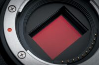 Systemkameras für Einsteiger - Beste Kaufberatung 2019