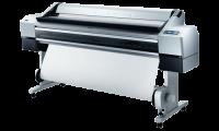 Fine Art Printer Epson Stylus Pro 1188