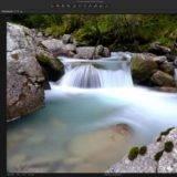 Capture One 12 Bildbearbeitung – Neue Funktionen und schneller