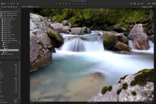 Capture One 12 Bildbearbeitung - Neue Funktionen und schneller
