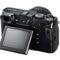 Fujifilm GFX 50R Mittelformatkamera im Schafspelz