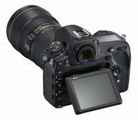 Nikon D850 KIT AF-S 24-120 mm
