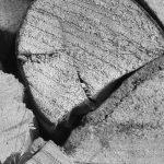 Vergleichsfoto Leica M Monochrom mit Summilux-M 35mm F/1.4