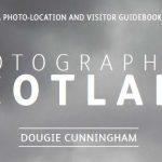 Photographing Scotland - *Buchrezension