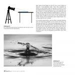 Highspeed Fotografie - 3. Auflage Seite 20