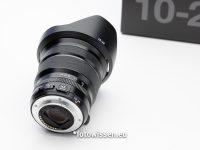 Testbericht Fujifilm XF10-24mm F4 R OIS