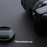 Alternative Fujifilm Mittelformat – Meinung