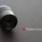 Test Carl Zeiss Touit Makro Planar 2.8/50mm