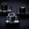 Fujifilm X-T30 – Details und Vergleich