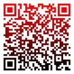 Setmycamera App Vollversion für iPhone / iPad