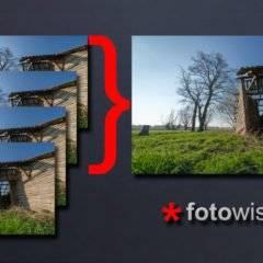 Super scharfe Landschaftsfotos - Perfekte Schärfe und Blende