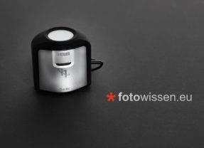 Monitor Kalibrierung für die Bildbearbeitung – Automatisch Kalibrieren wie geht das?