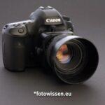 Canon TS-E 90mm f/2.8 – Test und Praxisbericht