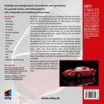 Buch Professionelle Produktfotografie Buchrücken