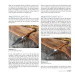 buch-Buch Professionelle Produktfotografie Seite 121