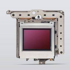Kameras mit hoher Auflösung – Megapixelboliden – Zukunft – Meinung