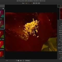 Lightroom ersetzen – Adobe LR rausschmeißen