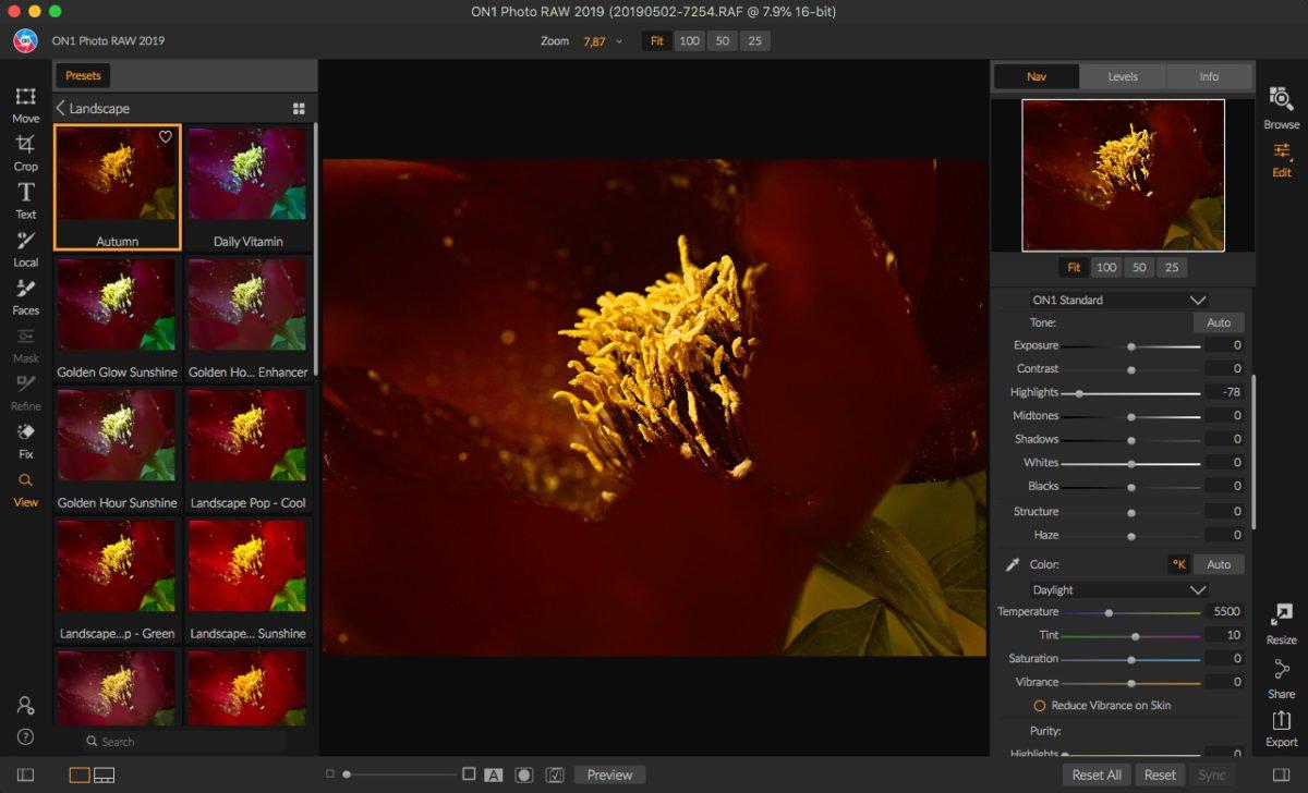 Lightroom ersetzen - Adobe LR rausschmeißen