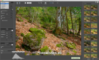 Photomatix Pro HDR-Software